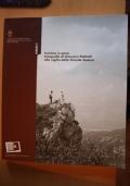 Arrigo Poz Nel Cuore Della Storia Del Friuli - In the Heart of the History of Friuli
