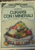 Curarsi con i minerali