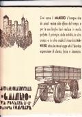 RIVISTA MILITARE  1967