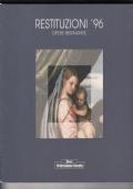 Dall'opsredale di S. Antonio  Al Palazzo delle opere sociali