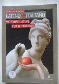 Latino-Italiano