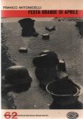 Le commedie di Dario Fo Volume II