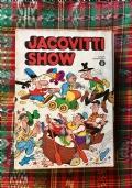 jacovitti show - 3 volumi in cofanetto