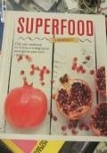 Superfood. le migliori ricette