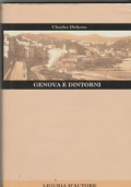 Genova e dintorni
