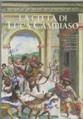 La città di Luca Cambiaso Genova città inaspettata