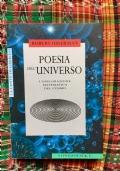 poesia dell'universo - l'eplorazione matematica del cosmo
