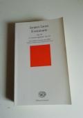 Il seminario. Libro IV. La relazione oggettuale 1956-1957.