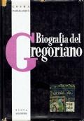 Biografia del Gregoriano.Cosma Passalacqua.Nuova Accademia.1963