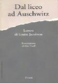 DAL LICEO AD AUSCHWITZ
