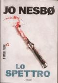 Lo Spettro (Gjenferd, 2011)