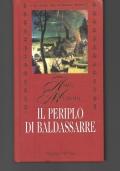 LA GIOCONDA TEATRO DI SAN CARLO 1944 BRITISH MILITARY AUTHORITIES