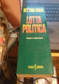 lotta politica