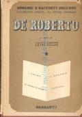 Storia letteratura italiana. La nuova scienza, la nuova letteratura