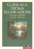 La  decima illuminazione (Iᵃ  Edizione)