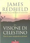 La profezia di Celestino (XIIᵃ Edizione) OMAGGIO
