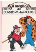 Il meglio del Corriere dei Piccoli 1921-1924