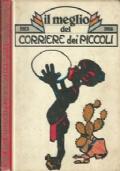 Il meglio del Corriere dei Piccoli 1913-1916