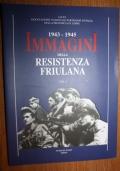 Udine una storia per immagini 6 volumi