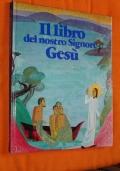 Il libro del nostro Signore Gesù