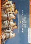 I CLASSICI NOSTRI CONTEMPORANEI 4, l'età napoleonica e il romanticismo