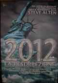 2012. La fine del mondo