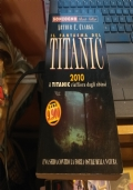 il fantasma del titanic