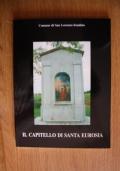 1947-2007 Istriani, Fiumani, Dalmati esuli da 60 anni a Gorizia per rimanere italiani