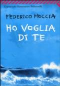 I VICERE volume primo
