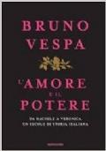 Il cavaliere e il professore la scommessa di Berlusconi, il ritorno di Prodi