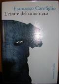L'ESTATE DEL CANE NERO