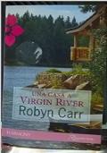 UNA CASA A VIRGIN RIVER : LE CAMPANE DI VIRGIN RIVER + NOVITA' A VIRGIN RIVER