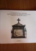 Le risorse degli archivi pubblici per conoscere Biagio Marin
