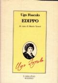 EDIPPO