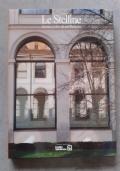 LE STELLINE Storia e vita di un Palazzo