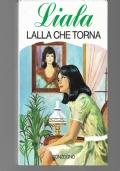 LALLA CHE TORNA