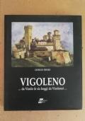 Vigoleno ...da Vicolo (ò sia hoggi da Vicoleno)