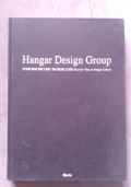 HANGAR DESIGN GROUP Letting ideas take flight / Far volare le idee