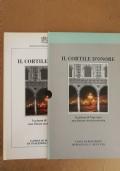 la biscia e l'aquila (il castello di Vigevano: una lettura storico artistica)