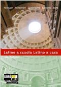 Latino a scuola Latino a casa