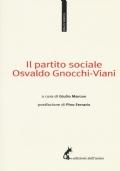 Il partito sociale