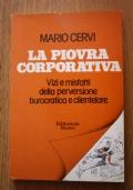 L'Italia littoria (1925 - 1936).