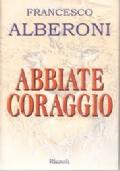 ABBIATE CORAGGIO