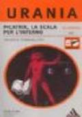 Picatrix, la Scala per l'Inferno