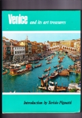 Venice and its art treasures