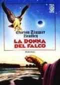 La Donna Falco