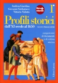 profili storici 1     due tomi