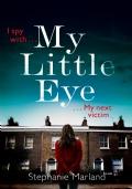 I spy with my Little Eye... my next victim