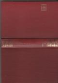 Davide Copperfield  2 volumi indivisibili