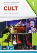 CULT Student's and Workbook